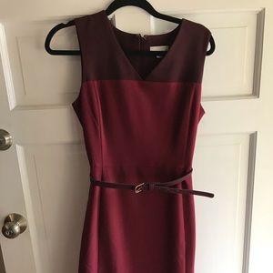 NY&Co Dress- Size 2